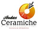 Ceramiche Audax