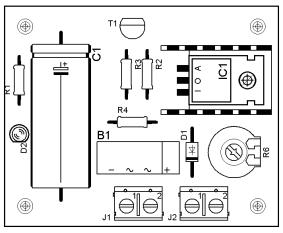 stampato_componenti